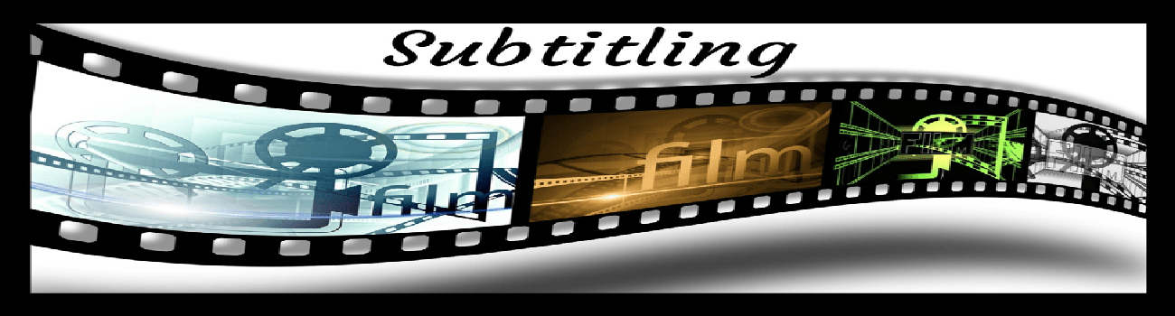 Subtitling1.png