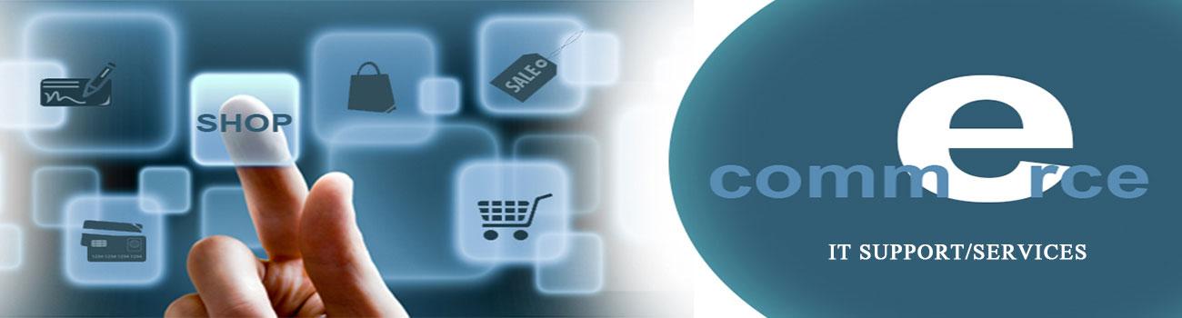 ecommerce-banner_(1).jpg